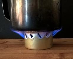 knife-holes-burner