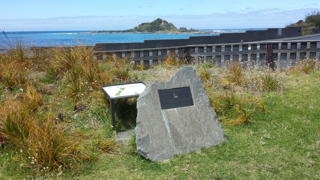 start-rock-island-bay